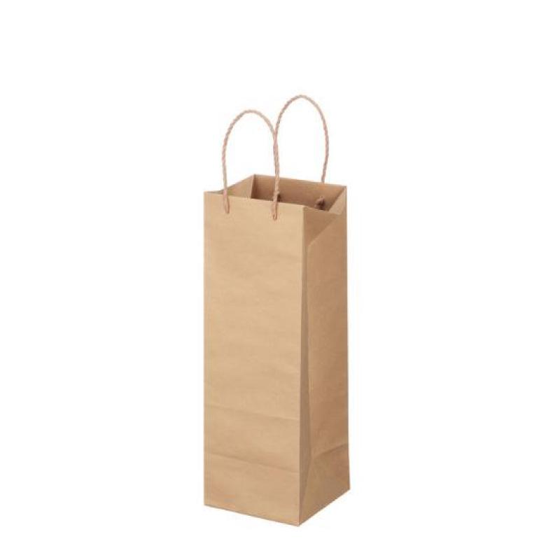手提げ紙袋 720ml×1本入用