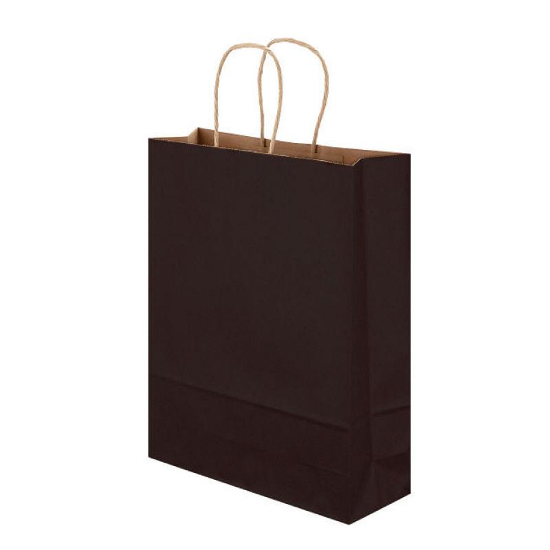 手提げ紙袋 1.8L×2本入用