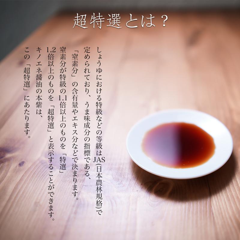 本紫 さいしこみしょうゆ 300ml 彩 -irodori-