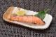 銀鮭切身 (約90g×5切入り)