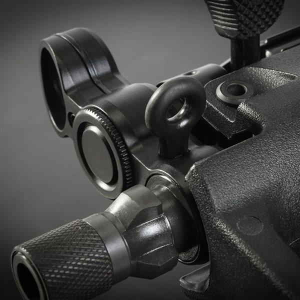 VFC / Umarex MP5K PDW Gen.2 ガスブローバック (HKライセンス)