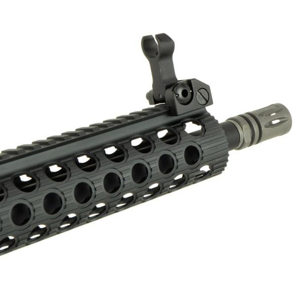 【メーカー協賛SALE】【数量限定】Classic Army (クラシックアーミー) M4 TRX-9 電動ガン【緊急事態宣言下のお客様応援SALE】