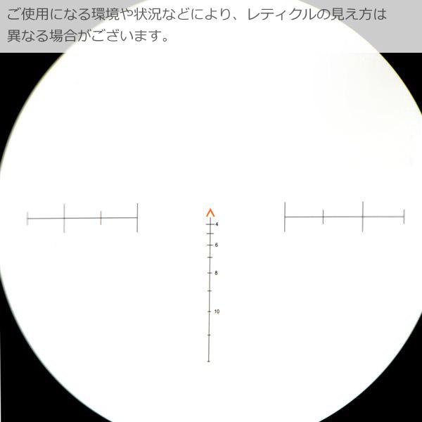 【SALE】ARROW OPTICS ACOG TA31タイプ 4倍スコープ (集光式 レティクル) デザートカラー