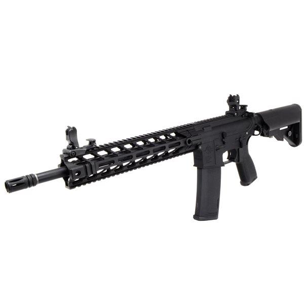 Specna Arms SA-E15 EDGE 電動ガン