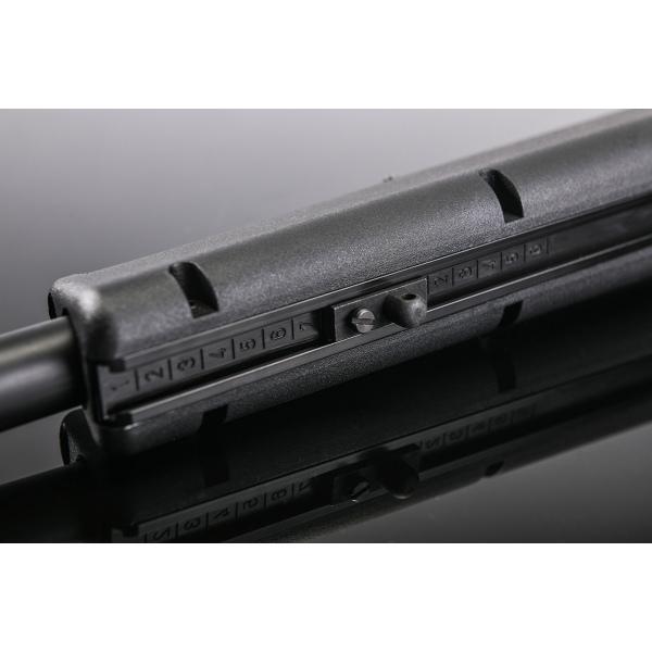 Umarex/VFC H&K PSG-1 ガスブローバックライフル (HK Licensed)