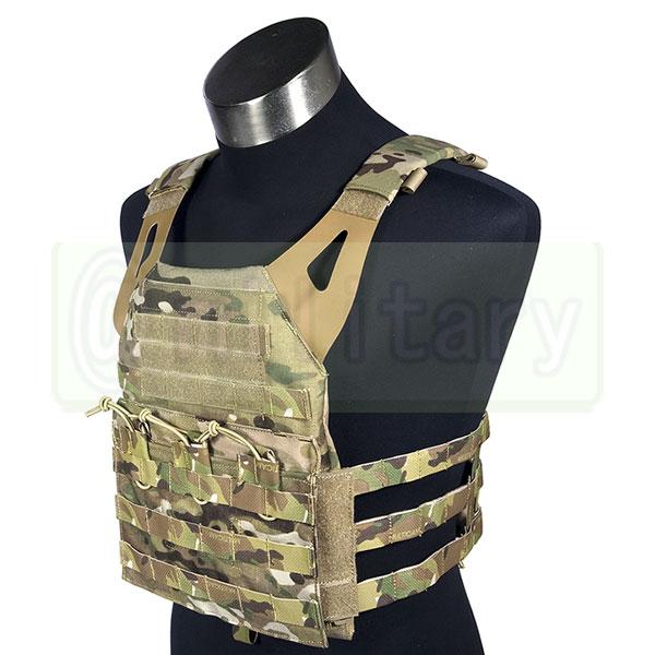 FLYYE Swift Plate Carrier Vest MC[500D]