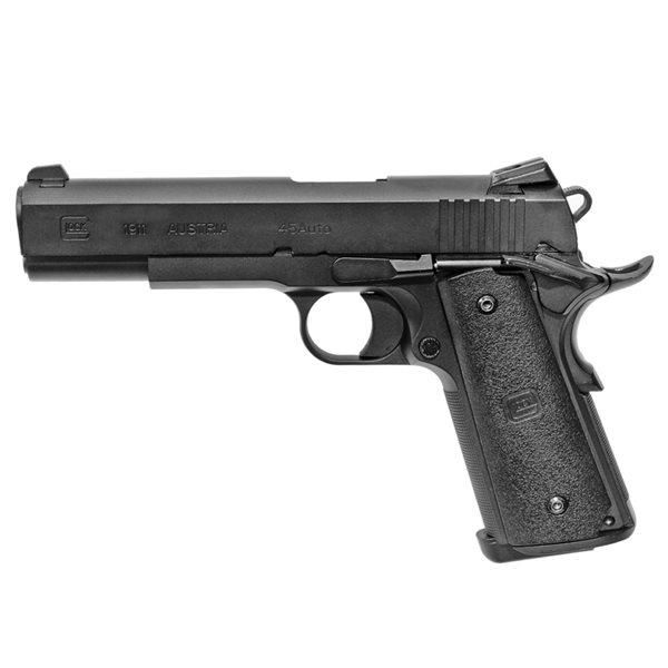 ARROW ARMS GLOCK1911 .45AUTO Ver. ガスブローバック