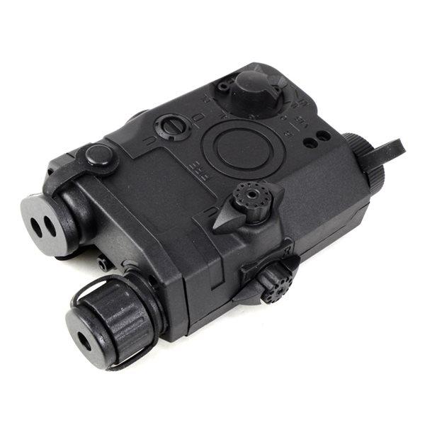 E&C 101 HK416C 電動ガン