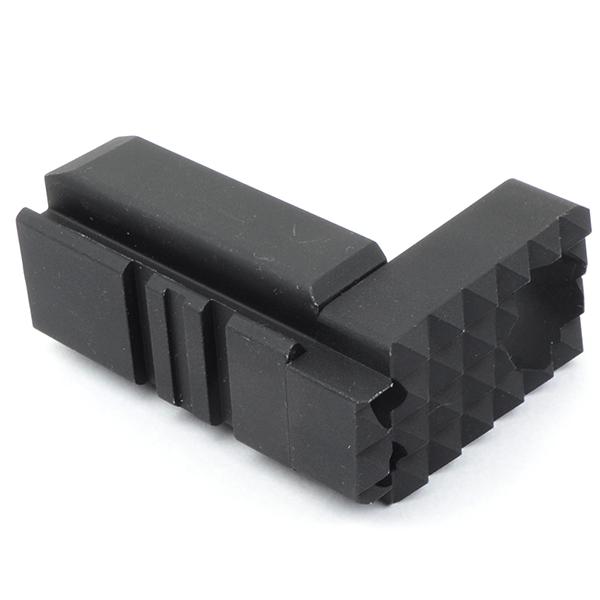 5KU ストライク タクティカル ブロック マルイ クロック17 用
