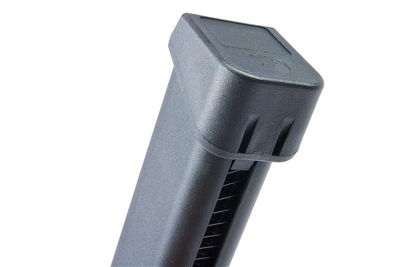 RWA Agency Arms EXA Pistol GBB ガスブローバック用 スペアマガジン