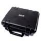 ARROW OPTICS  ELCAN Specter OS4X (最新型) タイプ スコープ
