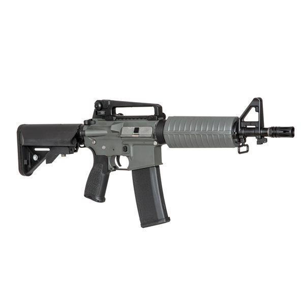 Specna Arms SA-E02 EDGE 電動ガン グレー