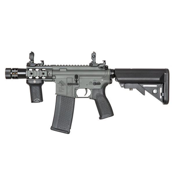 Specna Arms SA-E10-GRY EDGE 電動ガン グレー