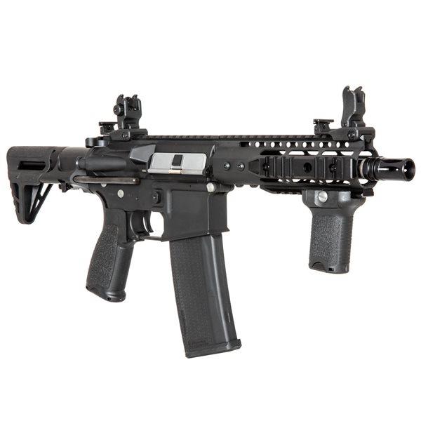 Specna Arms SA-E12-PDW EDGE 電動ガン