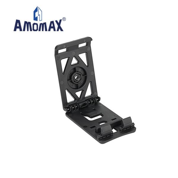 AMOMAX ホルスター用 ベルトクリップ