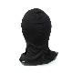 TMC ライトウエイト メッシュ バラクラバ マスクパッド付き ブラック