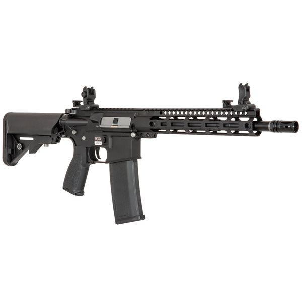 Specna Arms SA-E20 EDGE 電動ガン