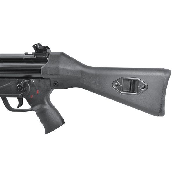 LCT HK33A2 電動ブローバックモデル