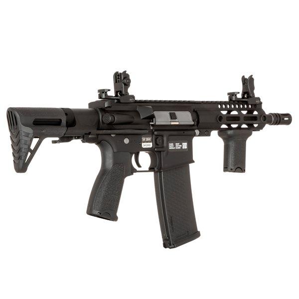 Specna Arms SA-E21-PDW EDGE 電動ガン