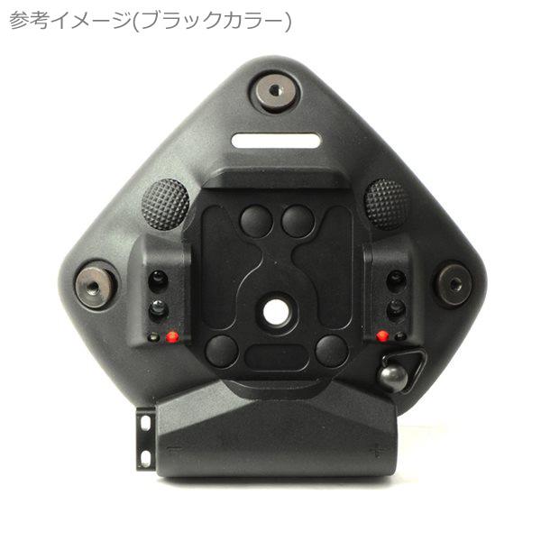 SOTAC Norotos タイプ ユニバーサル シュラウド ライト付き ヘルメット マウント デザートカラー