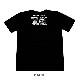 【選手監修】藤田一也 2018自主トレTシャツ