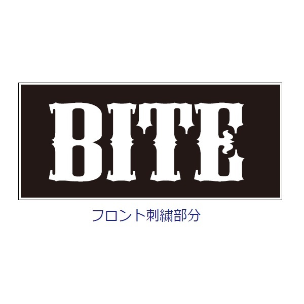 【選手監修】藤田一也 オリジナルデザインキャップ【釣り部】