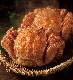 北海道産 ボイル毛がに姿 500g3尾