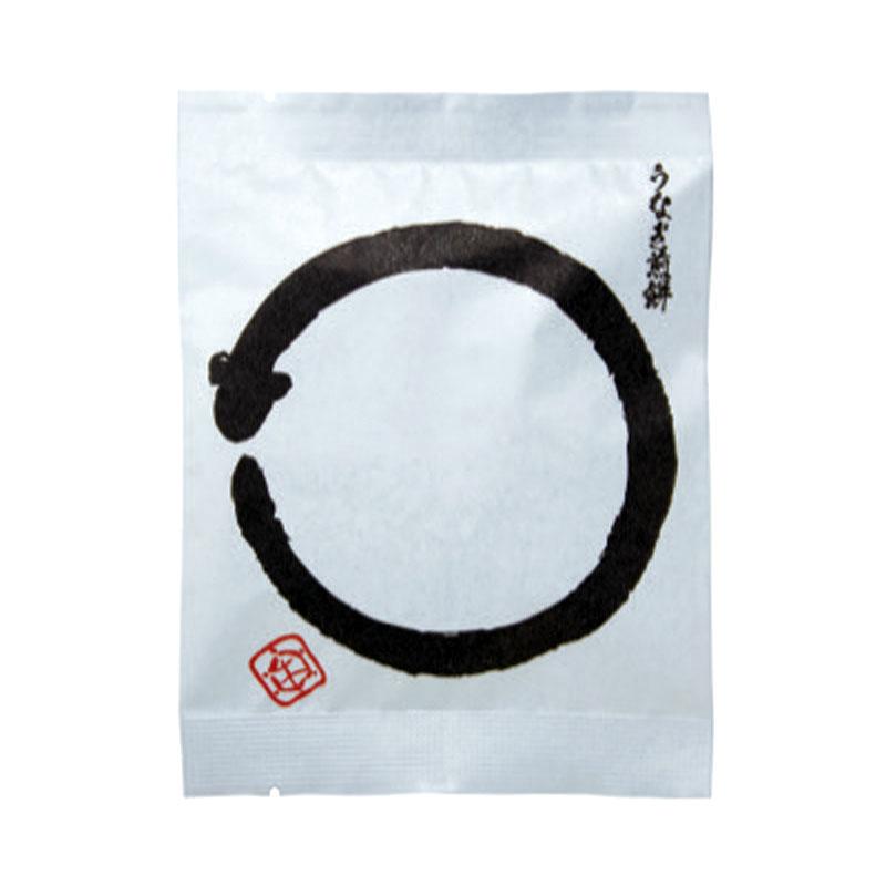 うなぎ煎餅(4枚入)