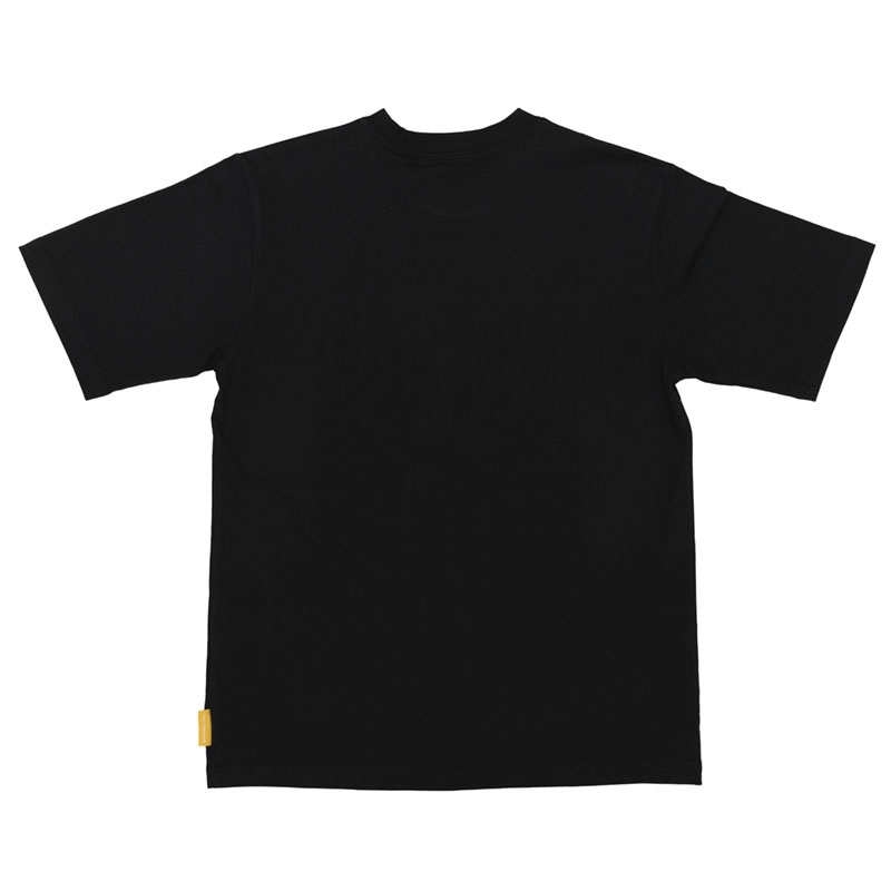 KIRBY's DREAM FACTORY ボトル入りTシャツ ケアマーク