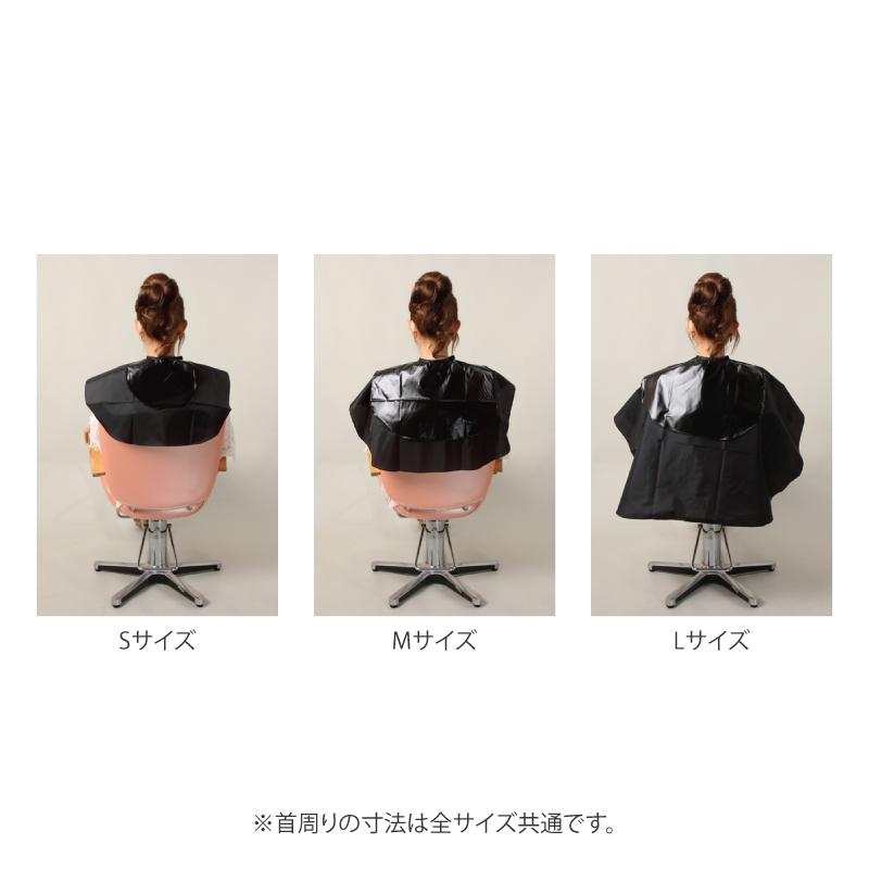 【在庫処分特価】まとめ買い エコシャンプークロス【Mサイズ】ブラウン 10枚