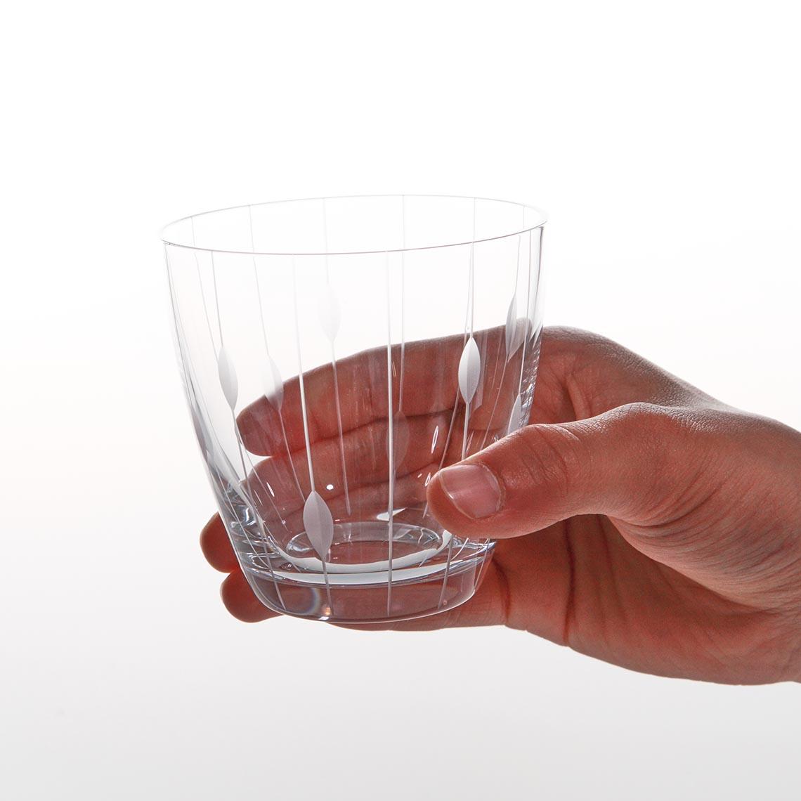 グラス・しずく (ぐらす・しずく)