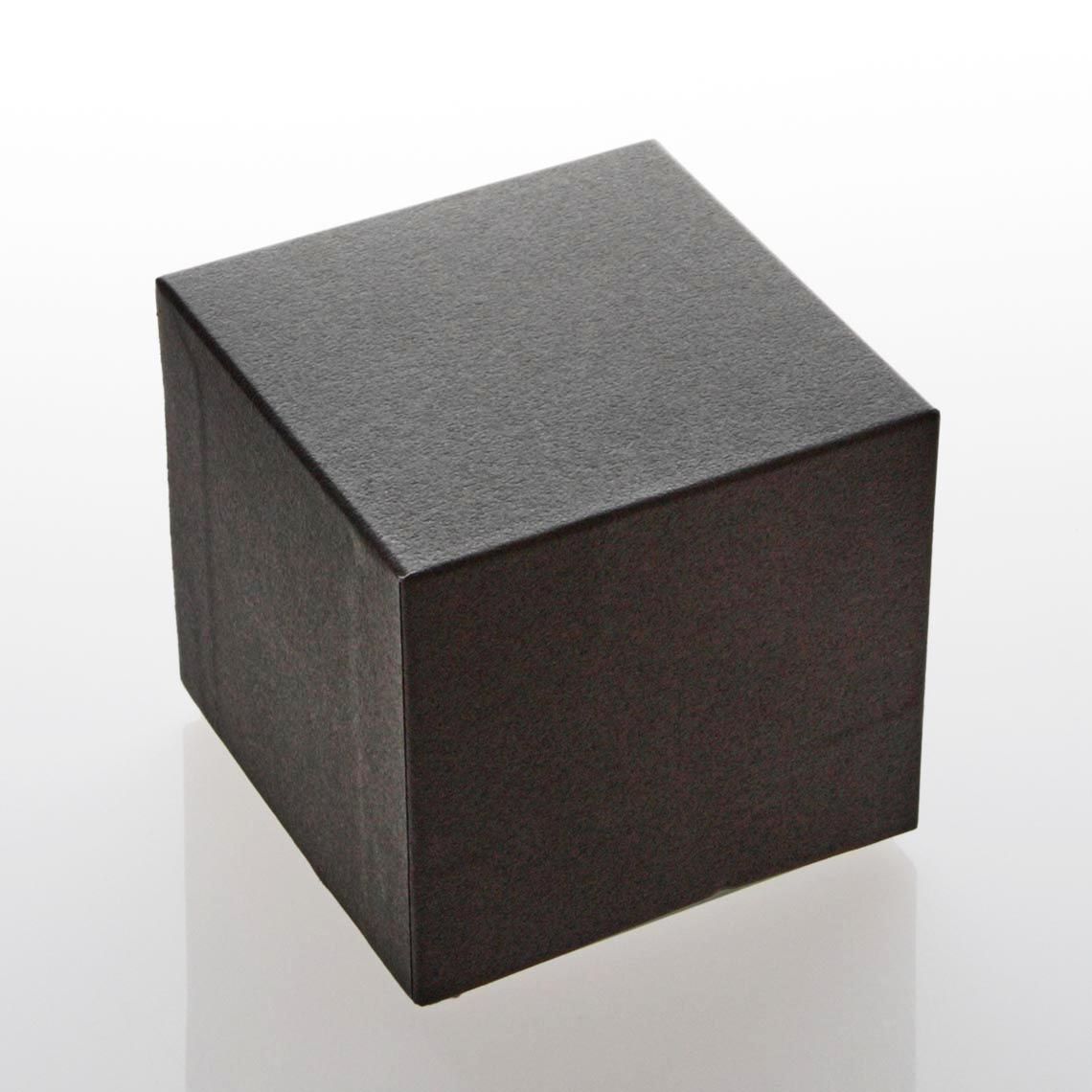 よろけ縞・そば猪口 (よろけじま・そばちょこ) 紙箱入 単品