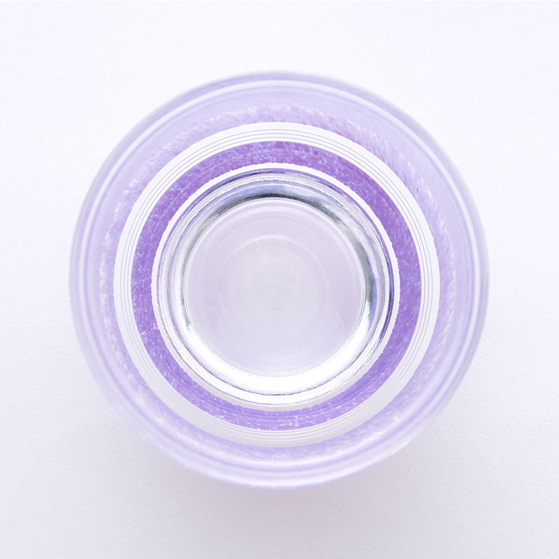 WAPPA 藤紫 fujimurasaki