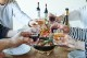 ワインコップ Wine Kop 単品1pcs