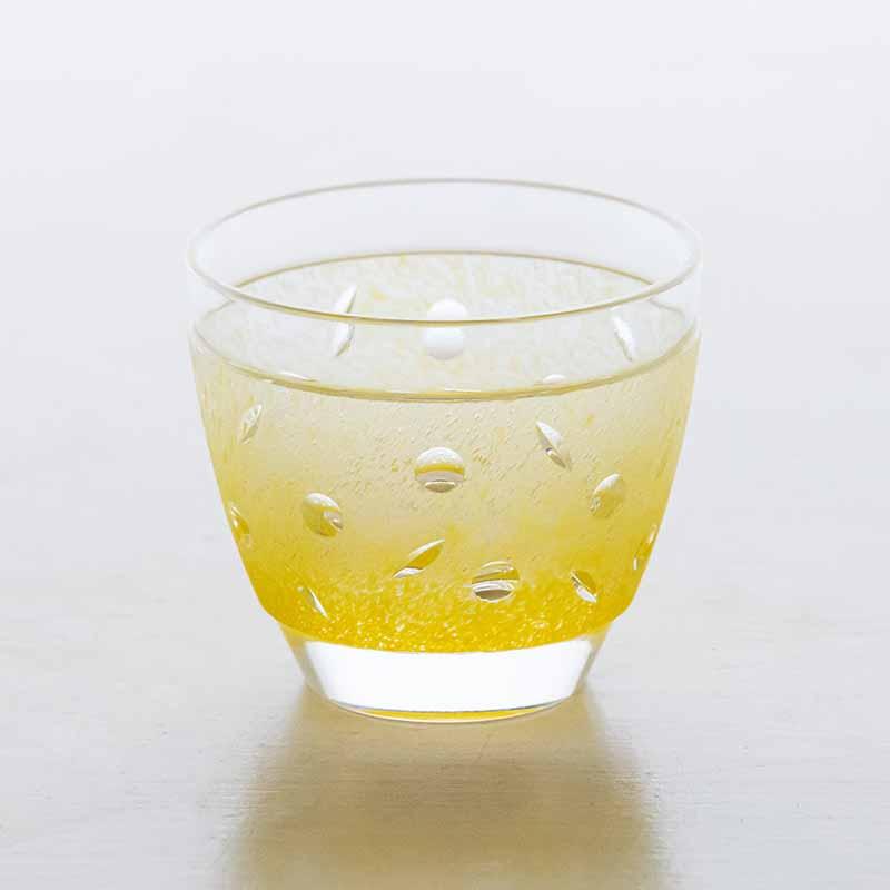 SHIPPO 檸檬 lemon