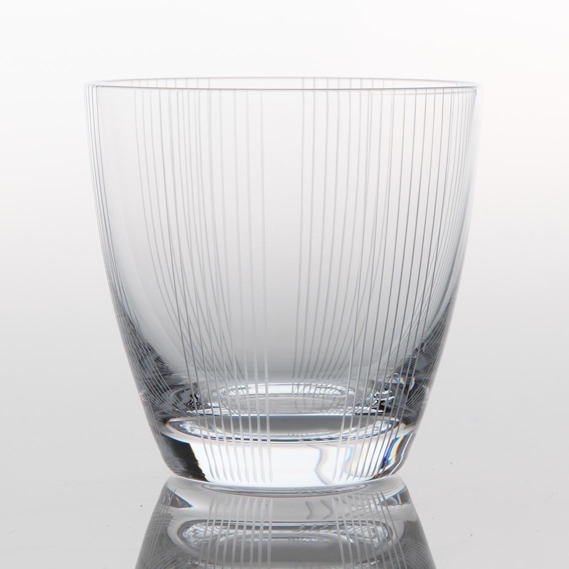 グラス・縦糸 (ぐらす・たていと)