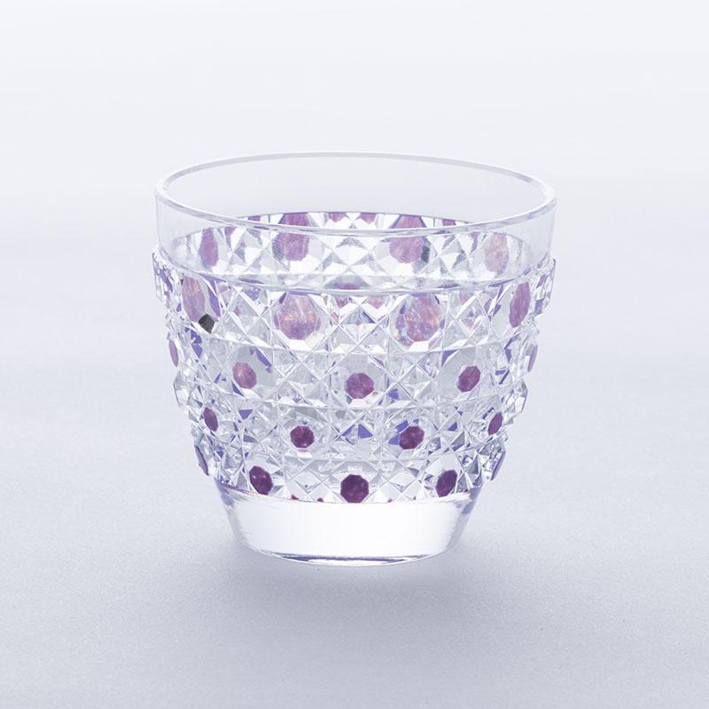 KAGOME 藤紫 fujimurasaki