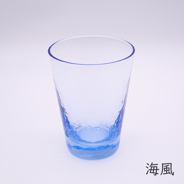 耐熱性北染 オールドグラス