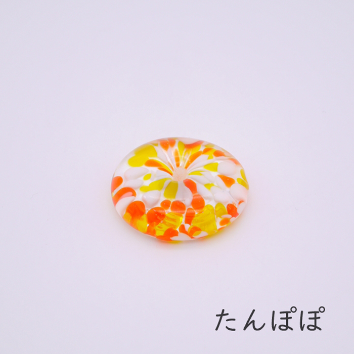 花香立て(スティックお香専用)