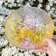 花ふぶき ボウル特大