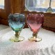 織波ワイングラス