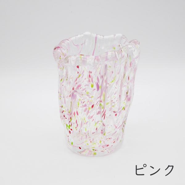 ブーケ花器チップ