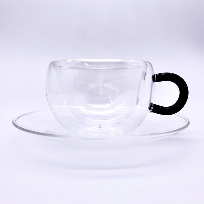 IVV ティーカップ&ソーサー
