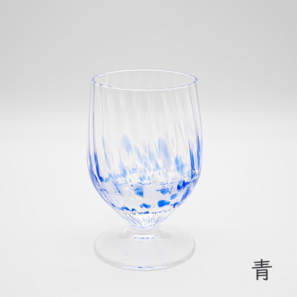 サンシャイン デイリーワイングラス