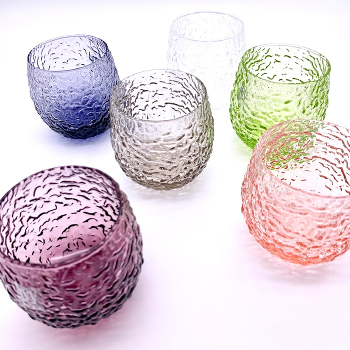 IVV PAPERグラス