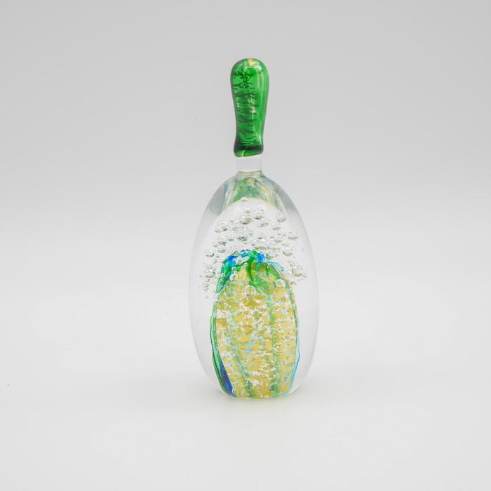 ★雛人形 泡金箔 (木箱付)