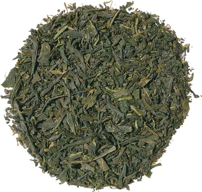 2021年度産 有機栽培 福茶 100g
