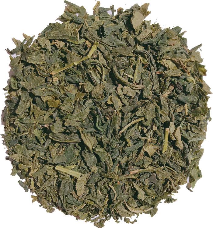 有機栽培  番茶 100g