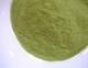 有機栽培  てっぺん粉茶 100g