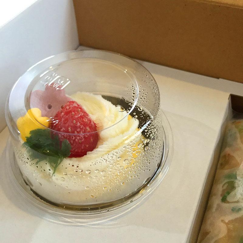 ◆【お誕生日のごちそう デュエ】Birthday Dinner Due